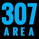 307area.com